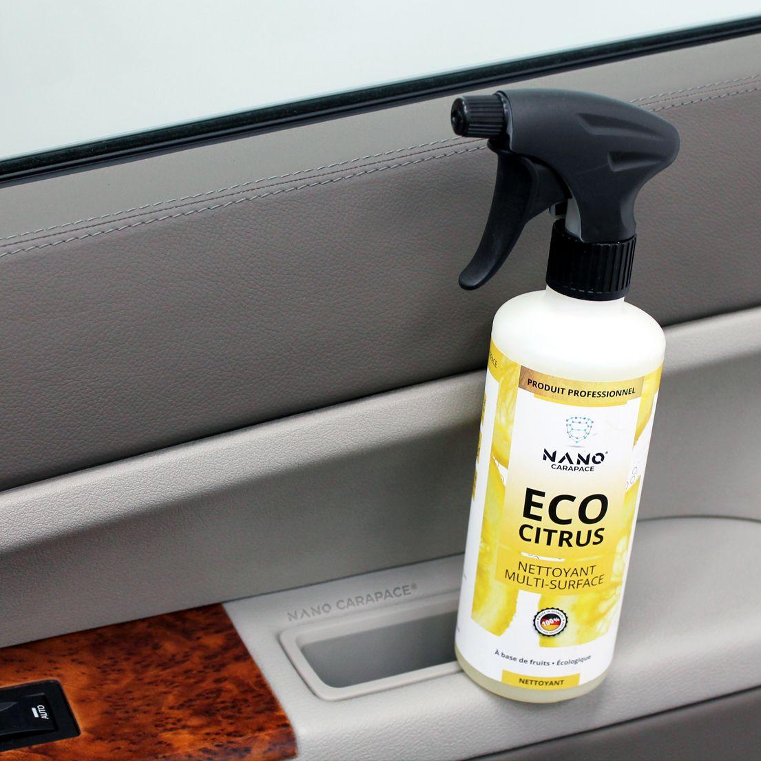 APC Multi-Surface Cleaner - Eco Citrus