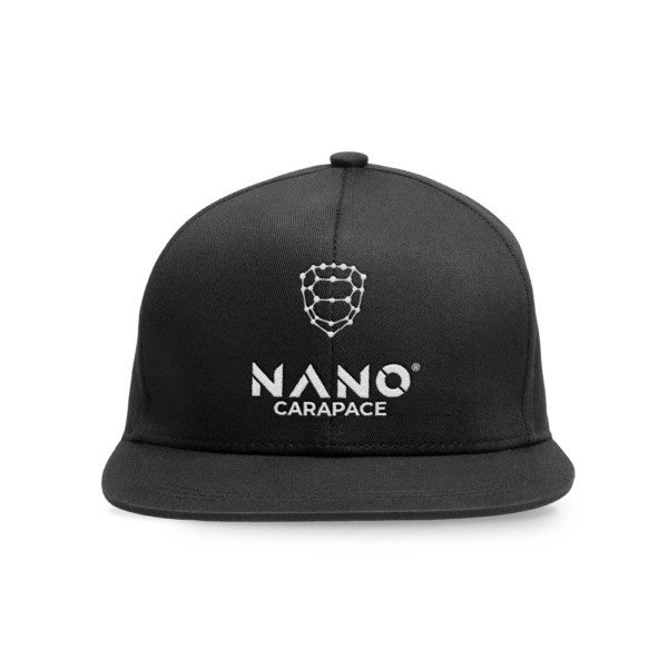 Nano Carapace Cap