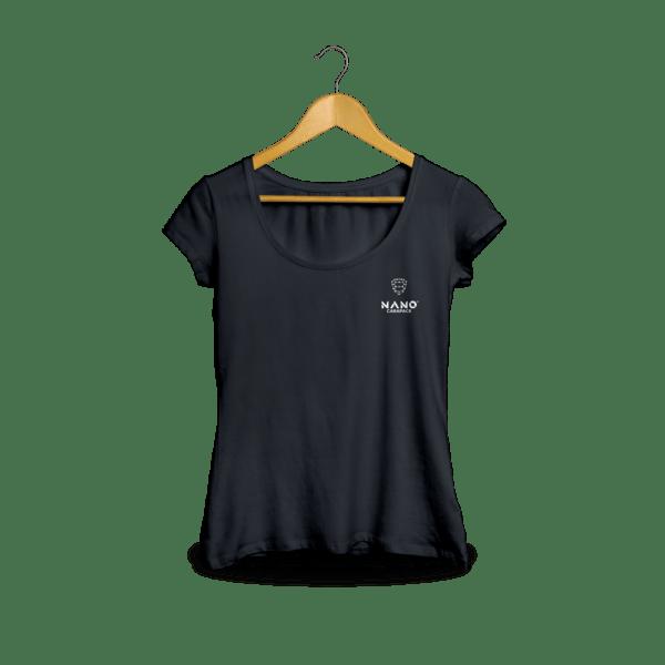 Nano Carapace Women's T-shirt